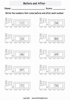 worksheets grade 1 15500 printable primary math worksheet for math grades 1 to 6 based on the singapore math curriculum