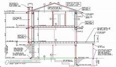 passive solar straw bale house plans plans small starter straw bale home guest house house