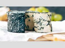 Blue Cheese Spaghetti image