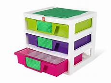 meuble de rangement pour lego lego 3 drawer storage bin only 19 98 from 39 99 10