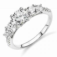 engagement rings 200 cheap engagement rings 200 wedding and