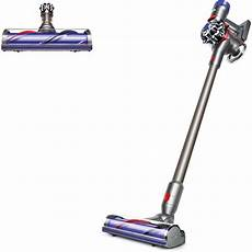 dyson vaccum cleaners dyson v8 animal v8 cordless vacuum cleaner 2 year