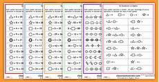 algebra worksheets symbols 8584 year 6 algebra introduction activity worksheet with images algebra introduction activities