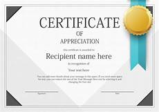 farewell card templates cdr gift certificate vectors photos and psd files free