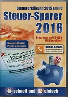 gesetzlich vorgeschriebene belege steuererklärung steuersparer 2015 f 252 r die steuererkl 228 rung 2014 cleroc