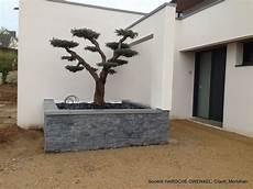 Jardini 232 Re Ext 233 Rieur En Stonepanel Ardoise Avec