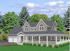 cape cod house plans with dormers dormers on houses styles plandsg com