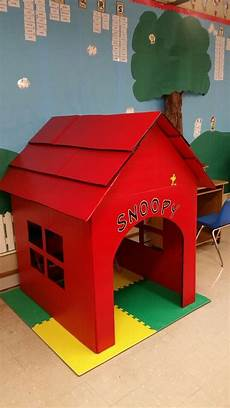 snoopy dog house plans snoopy reading doghouse instead of a reading loft