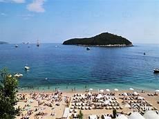 in affitto croazia appartamento in affitto a ragusa croazia iha 37286