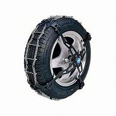 chaine neige scenic 4 chaines a neige trak 215 renault espace 4