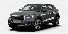 offres lld audi q2 sans apport leasing auto pro