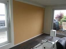 Wandgestaltung Dm Design