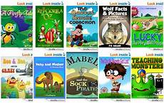 children s board books online 10 free children s kindle ebooks april 16 2014 thesuburbanmom
