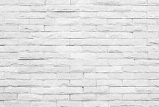 7x5ft Vinyl White Brick Wall Photography by 7x5ft White Brick Wall Photography Background Studio Photo