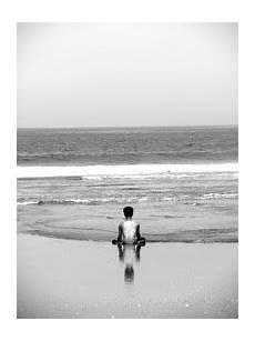 turisti per caso indonesia spiaggia sacra a semenyak indonesia viaggi vacanze e