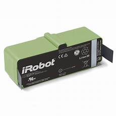 batterie irobot roomba parts accessories for roomba 174 600 series irobot