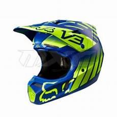 motocross helme bekleidung airoh fox shoei im