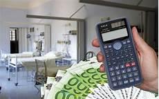 kostenloser zuzahlungsrechner pflege durch angehoerige de