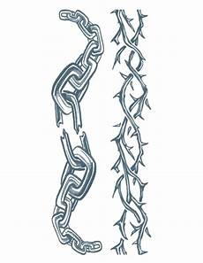 chain temporary tattoos for adults makeup and