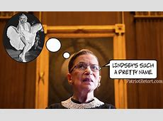 ruth bader ginsburg pictures young