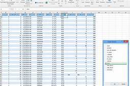 11 Excel Tips For Power Users  Computerworld