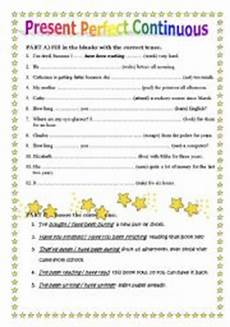 new 461 present perfect tense worksheet for grade 6 with answers tenses worksheet