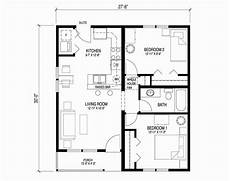 quonset house plans quonset hut homes floor plans luxury uncategorized quonset