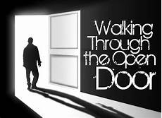 open up that door and walk right in my house lyrics 17 best images about opportunity on pinterest something new closed doors and first week