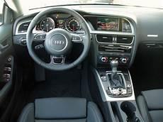 Datei Audi A5 Sportback 2 0 Tdi Teakbraun Facelift