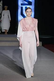 Kfw Fashion Industry Awards 3786 Kfw Kerry