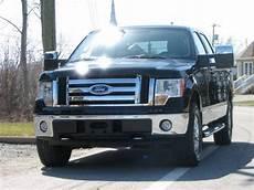 car repair manual download 2010 ford f150 lane departure warning 2009 2010 ford f150 pickup truck workshop repair service manual bes