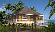 waterfront house plans on pilings waterfront house plans on pilings plougonver com