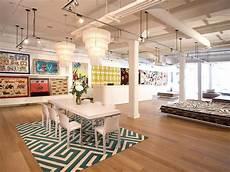 floor and decor arlington flooring cozy interior floor design ideas with floor decor hialeah nohatsmarketing