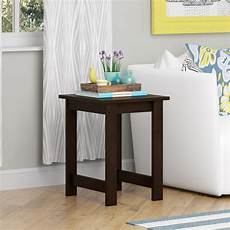 Cheap Living Room End Tables