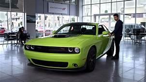 Dodge Furious 7 1jpg 1600&215900 Pixels  Muscle Cars