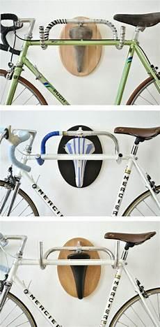 deko aus fahrradteilen die besten 25 deko fahrrad ideen auf altes