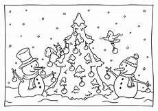 Malvorlagen Weihnachtsbaum Tradition Feuchtmann Gmbh Sch 246 Ne Malvorlagen Spannende Ideen Zum