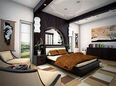 deco chambre moderne design 20 serenely stylish modern zen bedrooms