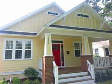 how much does it cost to paint the exterior of a house a