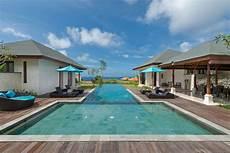luxury bali private villa the hidden paradise kuta family villas the luxury bali