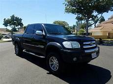 service repair manual free download 2006 toyota tundra parking system 2006 toyota tundra factory service manual