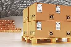 transporteur colis volumineux comment exp 233 dier des colis la poste pro