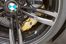 racecarsdirect m4 bmw performance carbon keramik