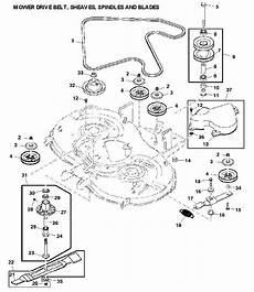 john deere x300 manual auto electrical wiring diagram