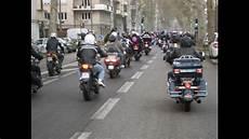 Toutes En Moto De Lyon 2013 2