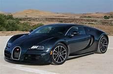 Prices Of Bugatti Veyron by Bugatti Veyron Sold Sort Of Autoblog