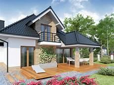small two story home plans 75 most beautiful 33 most beautiful two story home blueprints and floor