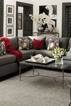 Home Decor Ideas For Grey Walls by Grey Living Room Decor Ideas Grey Living Room
