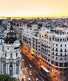 Vol Madrid Pas Cher R 233 Server Un Billet Avion Par Mad