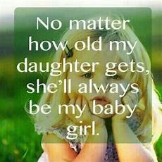 shequotes i am my mother s daughter shequotes 80 inspiring mother daughter quotes with images